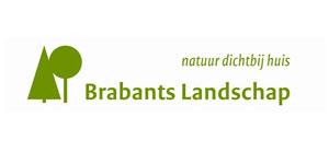 Er op uit in Oisterwijk via Brabants Landschap