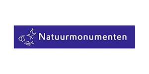 Wandelen in Oisterwijk via Natuurmonumenten